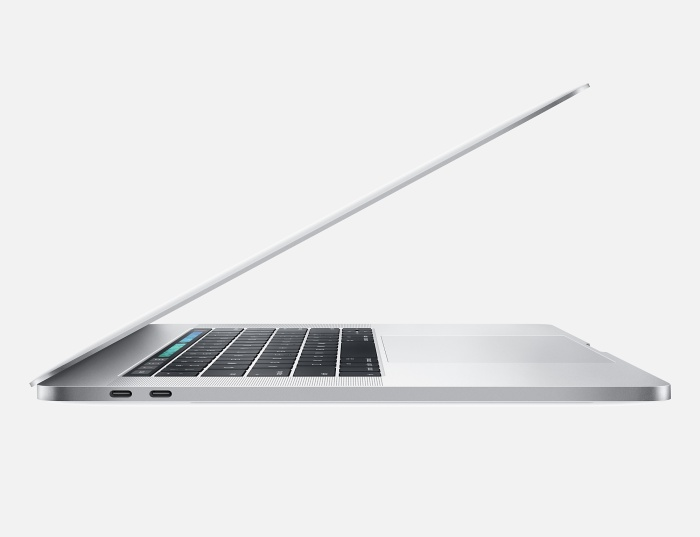 mbp15touch-silver-gallery1-201610