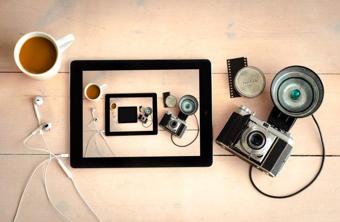 analog-art-camera-16510